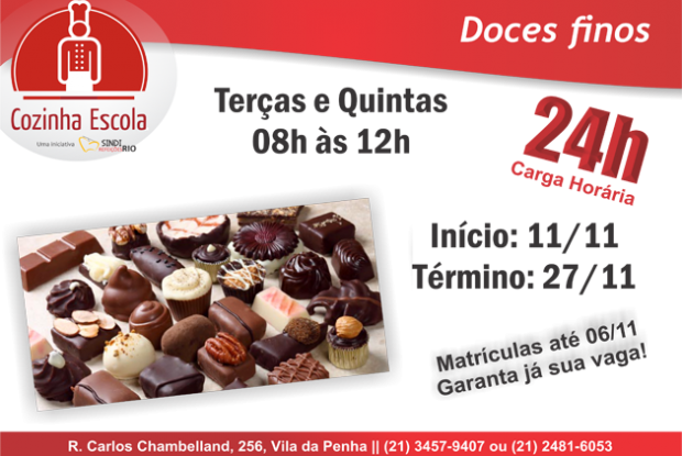 doces finos_site